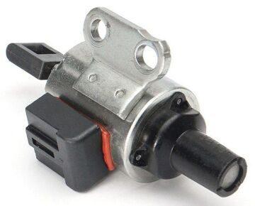 RDCVT 150R степ-мотор