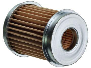 k110 фильтр тонкой очистки